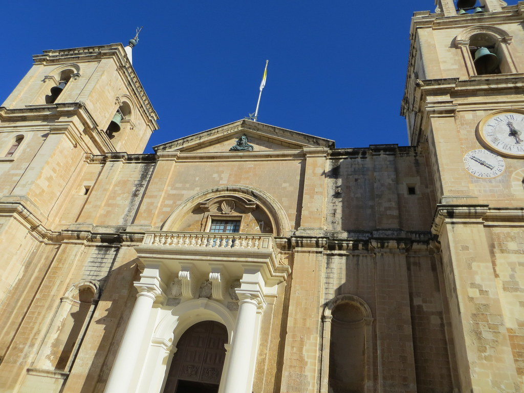 Malta cu Divertis 11843123686_c33ab7b38d_b