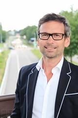 Centrummanager Emmen