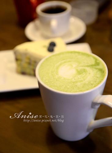 禮物咖啡_022.jpg
