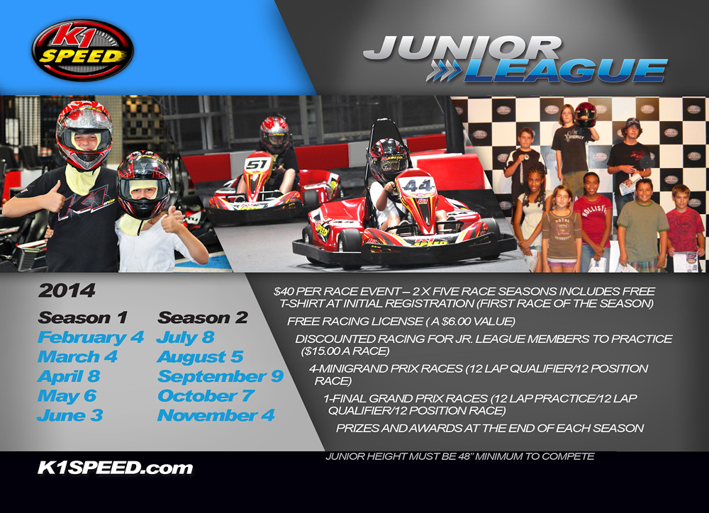 11950298935 40a7c1f499 b 2014 YOUTH KART RACING LEAGUE