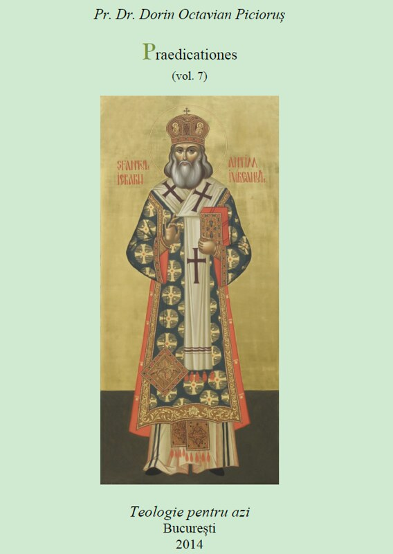 Praedicationes (vol 7), a 84 a TPA online