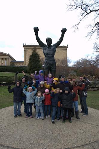 Dec 30 2013 Philadelphia (15)