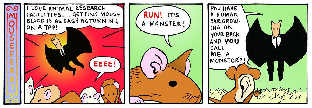 mouseferatu3