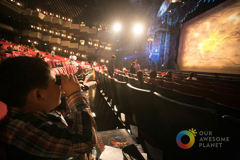 WICKED Manila - Our Awesome Planet-33.jpg