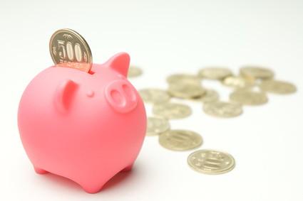 本当に「学資保険」が一番お得?教育資金を賢く積み立てる保険とは?の画像1