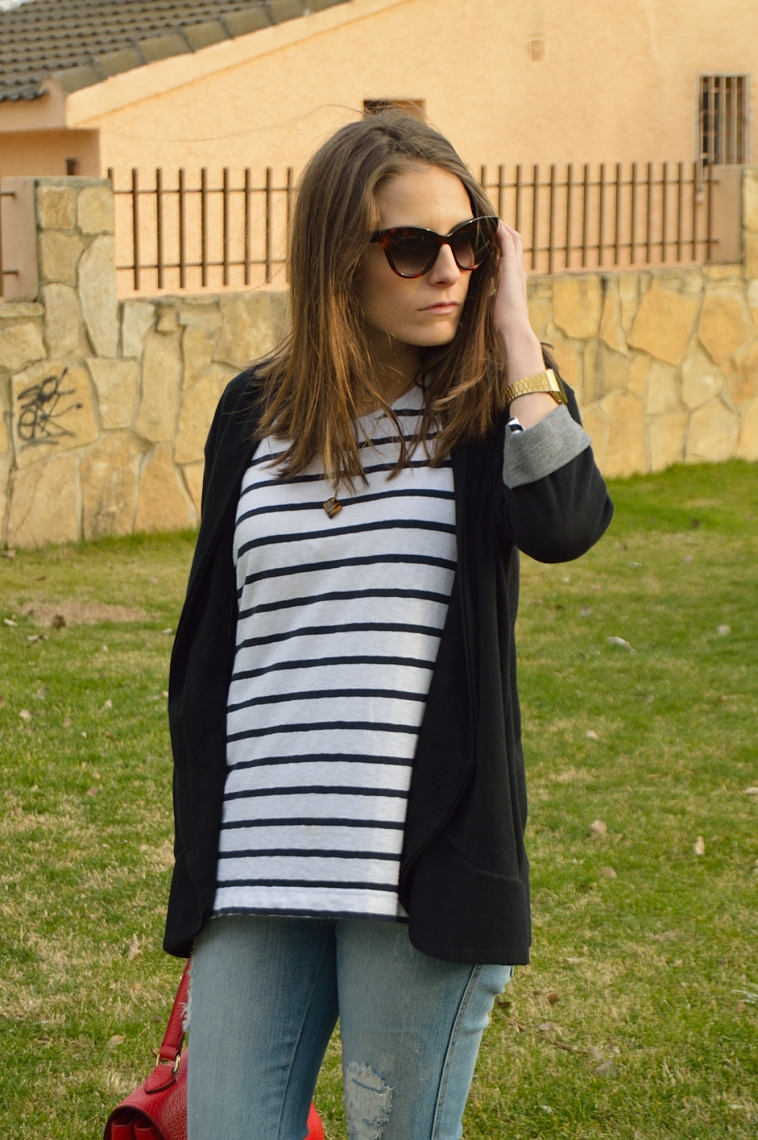 lara-vazquez-madlula-blog-stripes-red-chic