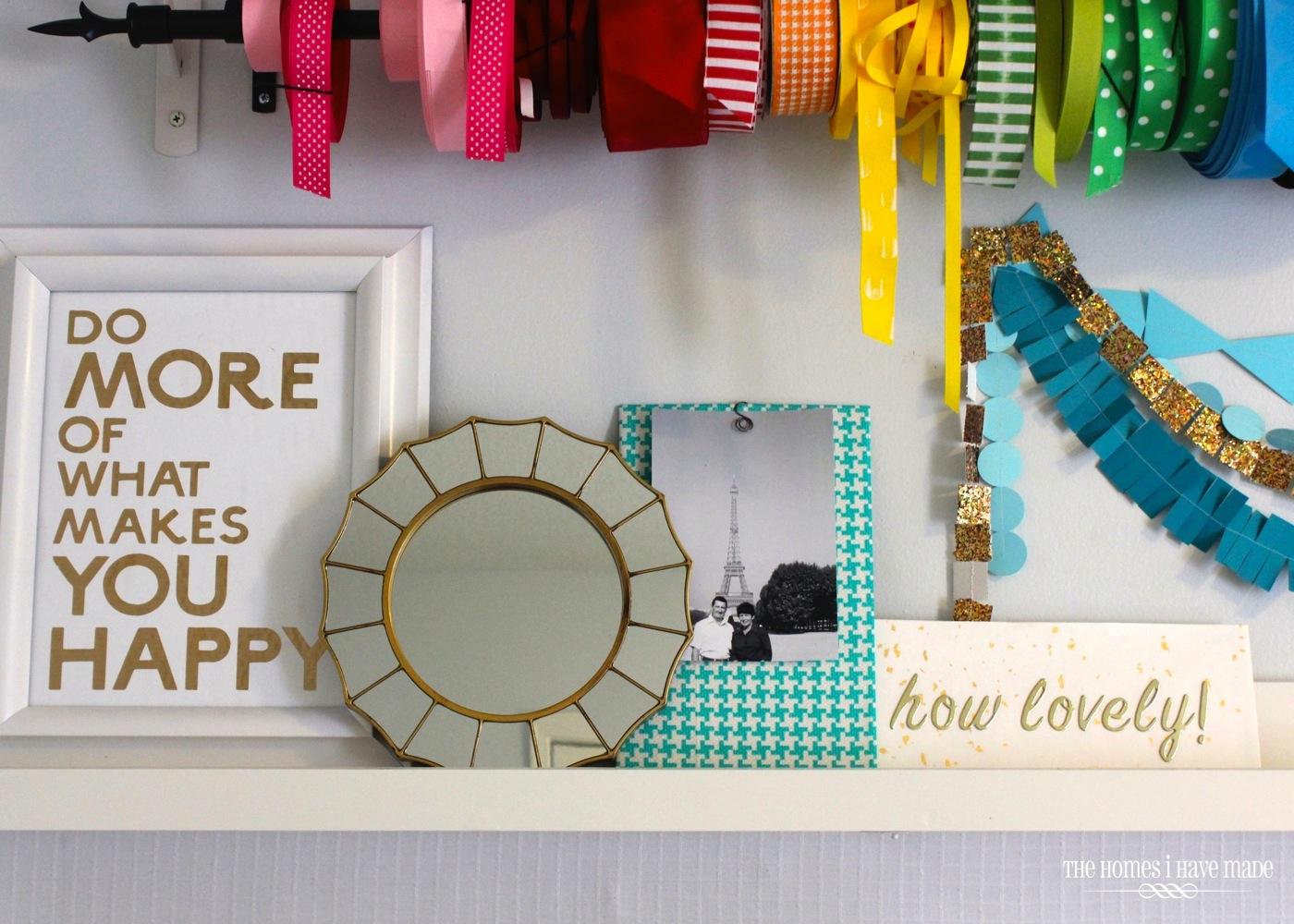 Craft Room Craft Wall-010