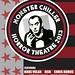 Monster Chiller Horror Theatre