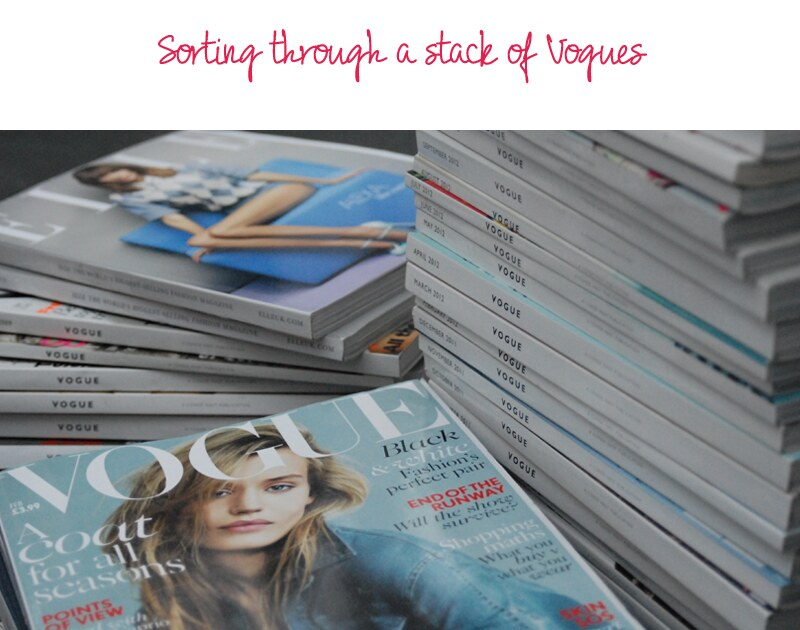 stack-of-vogue-magazines