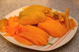 tarta_mango_macadamia