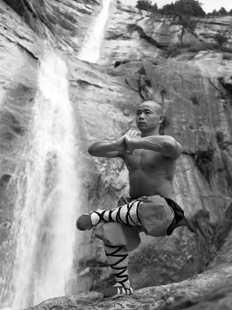 shaolin-monks-001