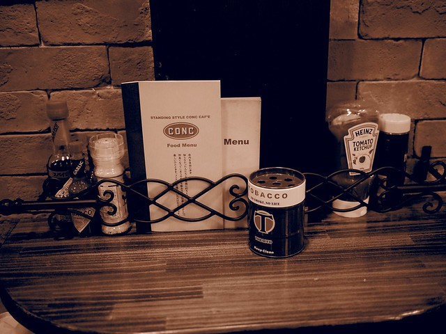 2014.2.1 CONC CAFE
