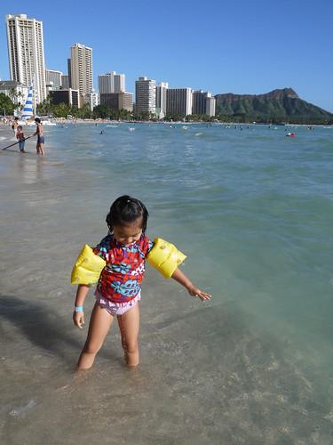 2014.hawaii.ami 185