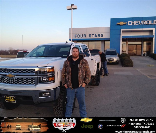 thank you to ethan pulliam on your new 2014 chevrolet silverado 1500 from mark havens and. Black Bedroom Furniture Sets. Home Design Ideas