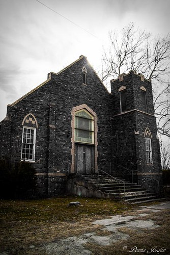 abandoned church ok abandonedbuildings terral abandonedchurch terralok