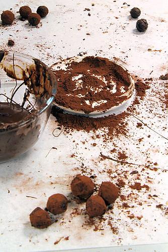Pinterest truffle making class IMG_0699-R