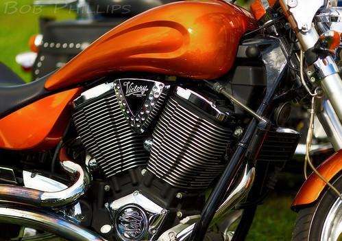 Fort Myers Custom Bikes