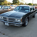 General Motors 1980-1989