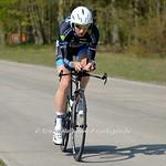 PK TT Leopoldsburg Elite & U23