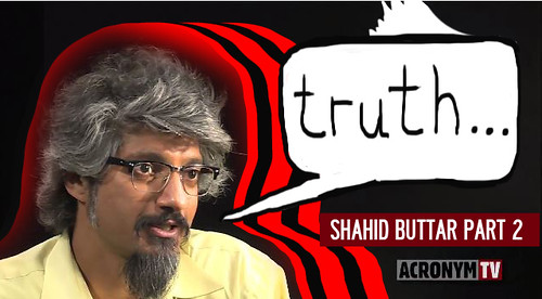 atv Shahid Buttar2