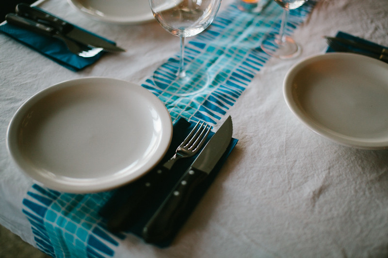 Popup Dinner 5.18.14-19