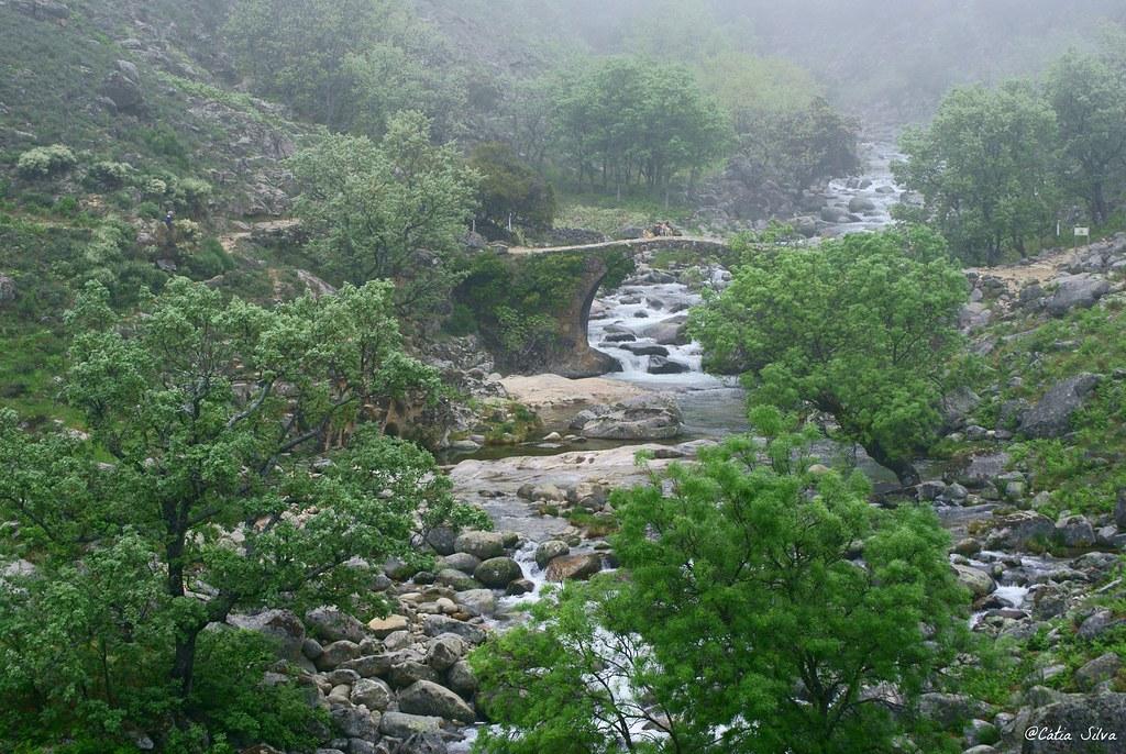 Reserva Natural de la Garganta de los Infiernos_Valle del  Jerte (12)