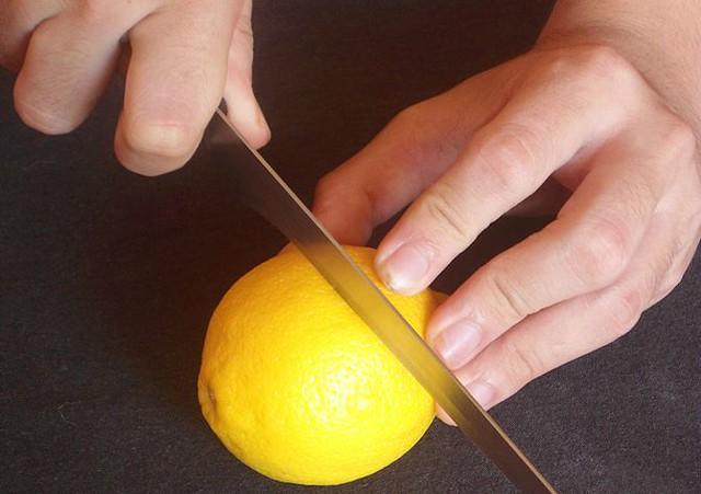 1_limon-diarioecologia.jpg
