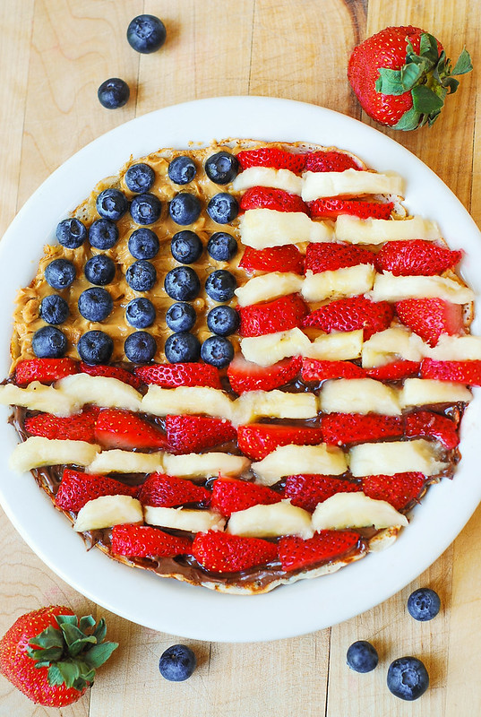 4th of July desserts, july 4th desserts, fourth of july desserts, fourth of july dessert ideas, partriotic recipes, 4th of july recipes, july 4th recipes