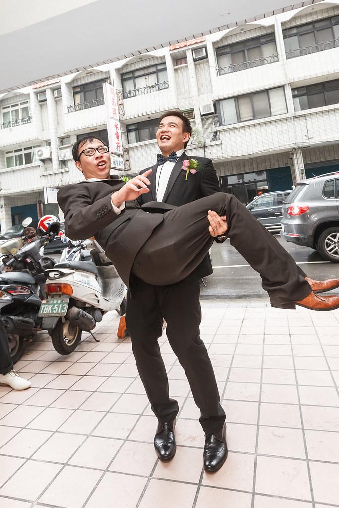 20140614 建彰 怡婷 EK_wedding0017