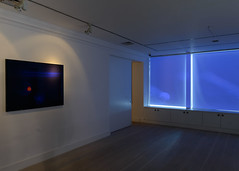 <strong>WINDOW PROJECT | WALTER HUGO & ZONIEL - </strong> <br />Walter Hugo &amp; Zoniel, The Constellation of Toki, 2014