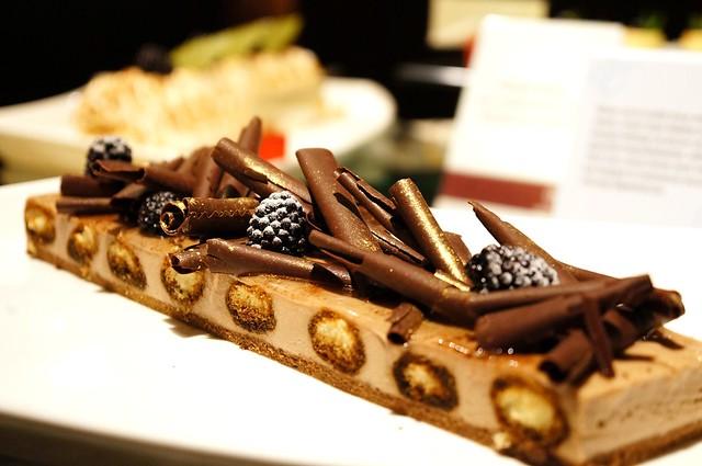 Ramadan Buka Puasa buffet - sheraton imperial hotel KL -054