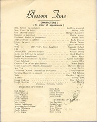 Romance in Blossum Time Institute 1940 (6)