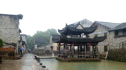 Zhejiang-Furoncun (66)