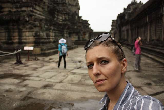 Angkor Wat: Photos – The Everywhereist