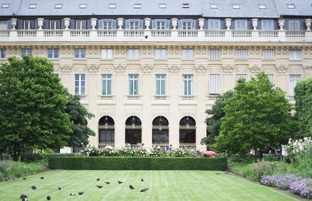 Palais Royal roses-3.jpg