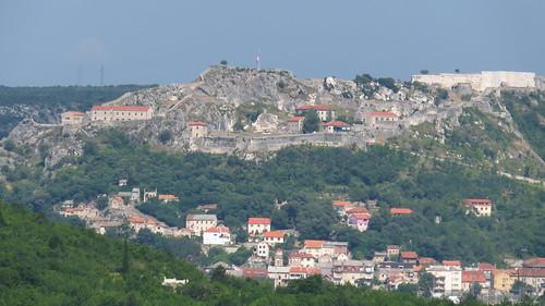 italien honda urlaub slowenien montenegro reise balkan motorrad rd07 xrv kroatien 750 tag7 africatwin twinni anreise bosnien exjugoslawien motorradurlaub motorradreise rd07a mw1504 12062014