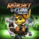 The-Ratchet-and-Clank-Trilogy_thumb_THUMBIMG