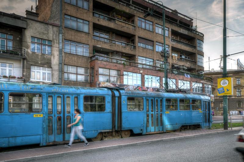 06-Sarajevo 27.06.2014 18-50-59