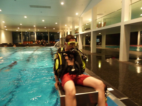 Pooldiver 2014 a 002 (7)
