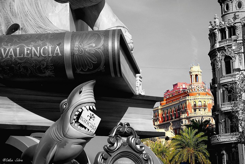 Instantáneas de la Ciudad_Banco de Valencia_Cátia Silva (3) 20.06
