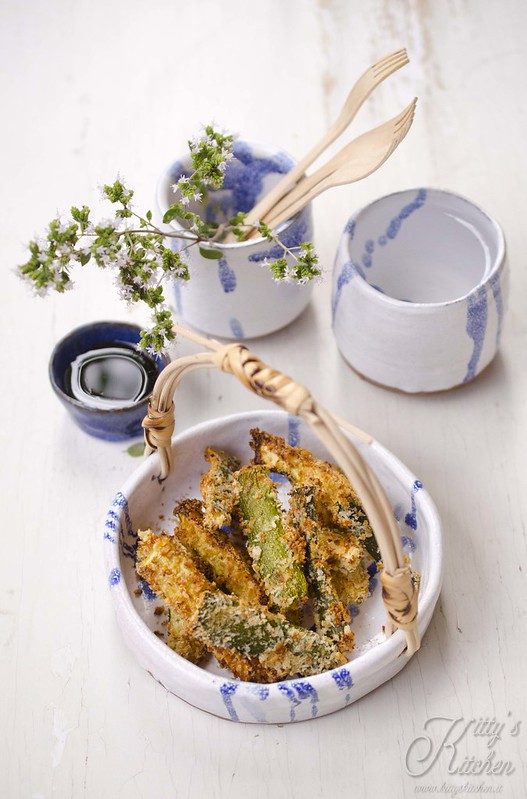 baked zucchini fries_1325