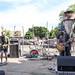 NXNE: Teenage Kicks @ Audio Blood Rooftop, 21-06-14