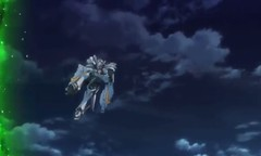 Nobunaga the Fool Episode 16 Image 24