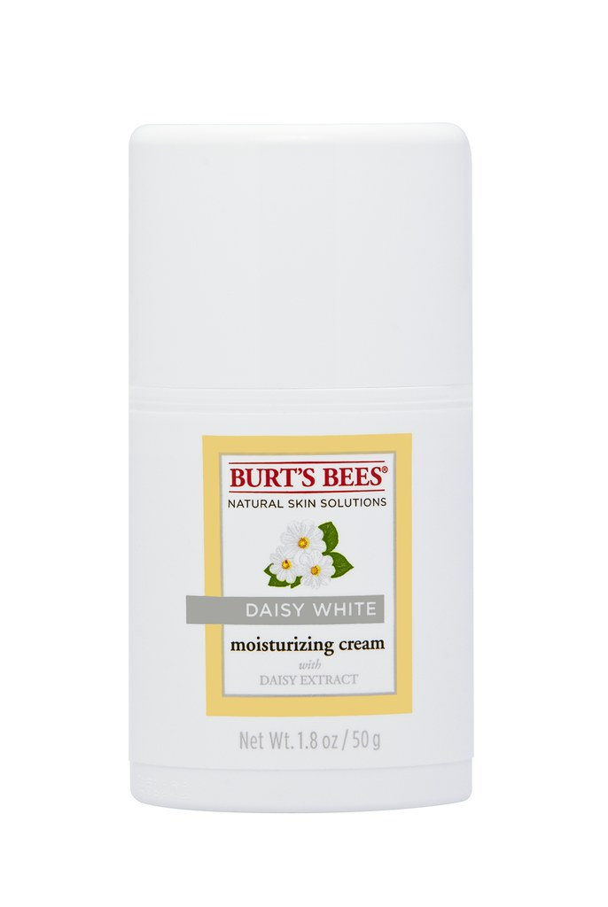 burts-bees-daisy-white-moisturizer