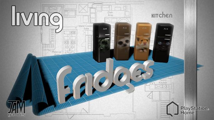 Fridges_01_684x384