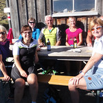 20161016 Besuch Kugelhütte