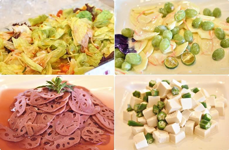 30404127906 8b4b72f2f3 b - 【熱血採訪】陶然左岸,嚴選當季鮮蔬、台灣小農生產,推廣健康飲食觀念,是蔬食但非全素吃到飽餐廳