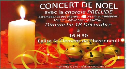 Concert-de-NOEL-du-Grand-Choeur-Mixte-18-decembre-2016-Chasseneuil-du-Poitou-Poitiers-Vienne-Futuroscope