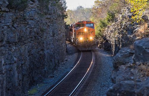 NS 736 Woodville Alabama