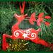 Christmas countdown by crafty1tutu (Ann)